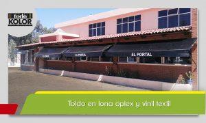 toldo-lona