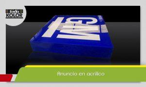 acrilico-2