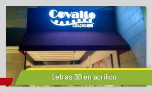 Covalto
