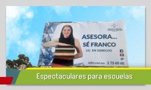 Franco Ingles