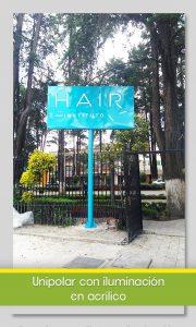 Hair Instituto