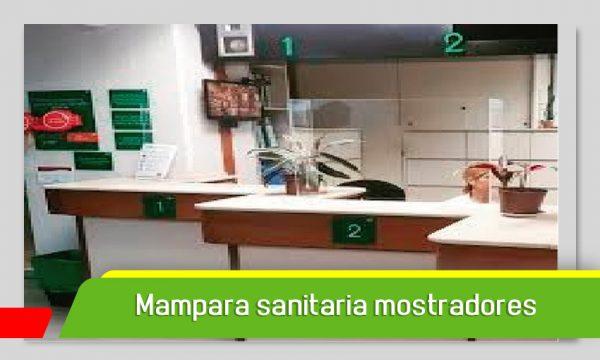 Mamparas sanitarias toluca metepec 03