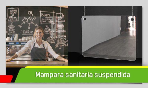 Mamparas sanitarias Toluca Metepec
