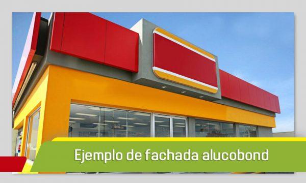 ALUCOBOND 1