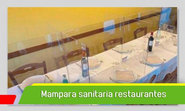 Mamparas sanitarias toluca metepec 02